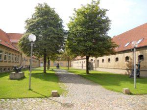 Der Skulpturenpark